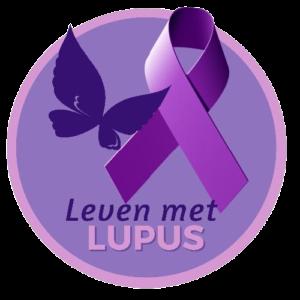 Leven met Lupus